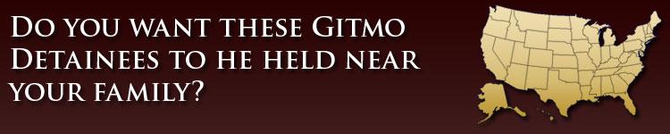 Gitmo_hdr