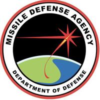 DOD_Missile_Defense_Logo