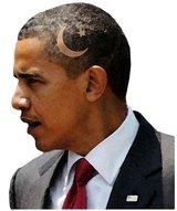 B3_Obama_Haircut_GG_WEB_s160x191