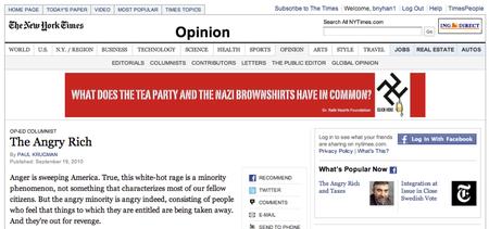Nazi-tea-party-banner