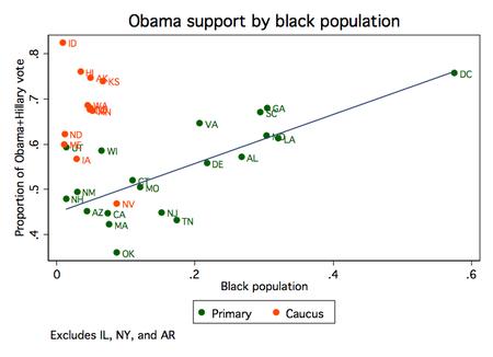Obamablack2