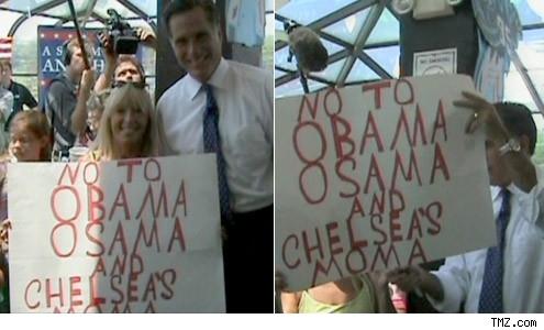 0720_brookshire_obama