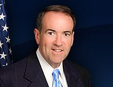 Mike_huckabee_bio_2