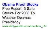 Obamaproof_2