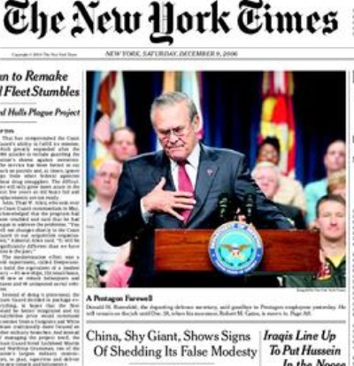 Nytfront2
